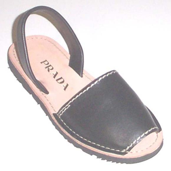 24e48c7cf10e ... black slingback flat sandal 38.5. M 5b8087af45c8b3d37770ef5e